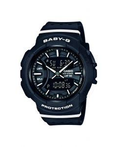 BABY-G WRIST WATCH ANADIGI