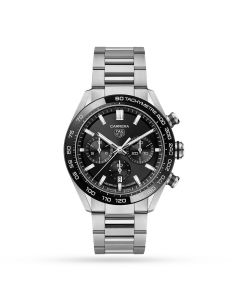 TAG Heuer Automatic Chronograph 44mm