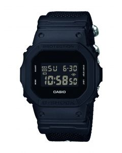 G-SHOCK THE ORIGIN WRIST WATCH DIGITAL