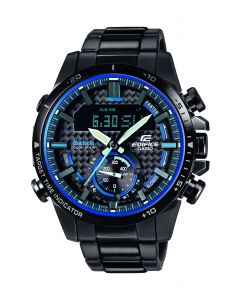 EDIFICE BLUETOOTH WRIST WATCH ANADIGI