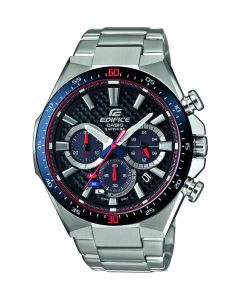 EDIFICE PREMIUM WRIST WATCH ANALOG