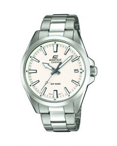 EDIFICE CLASSIC WRIST WATCH ANALOG