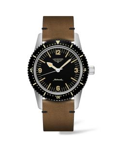 Heritage SkinDiver Automatic 42mm