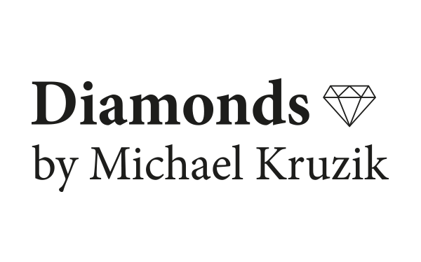 Zu Diamonds By Michael Kruzik